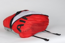 AirPack Light