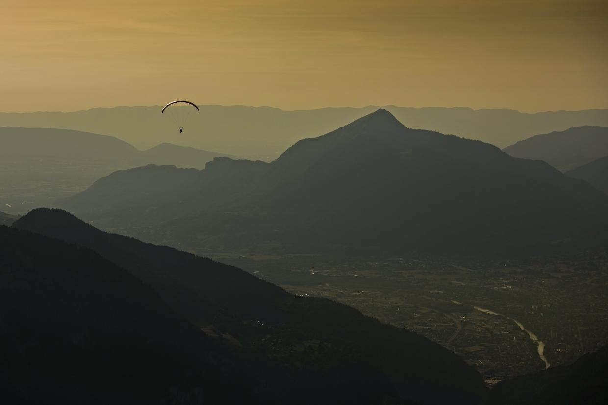 marshrut red bull x alps 2017