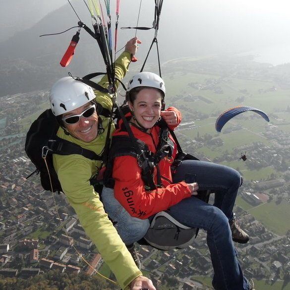 paragliding4.me-polety-na-paraplane-v-tandeme-s-instruktorom_1sa_v1 Welcome to Paragliding wild beauty in Montenegro!