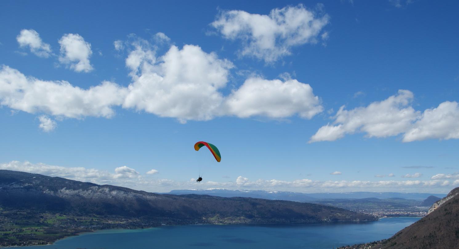 paragliding4.me-ansi-frantsiya-2.jpg