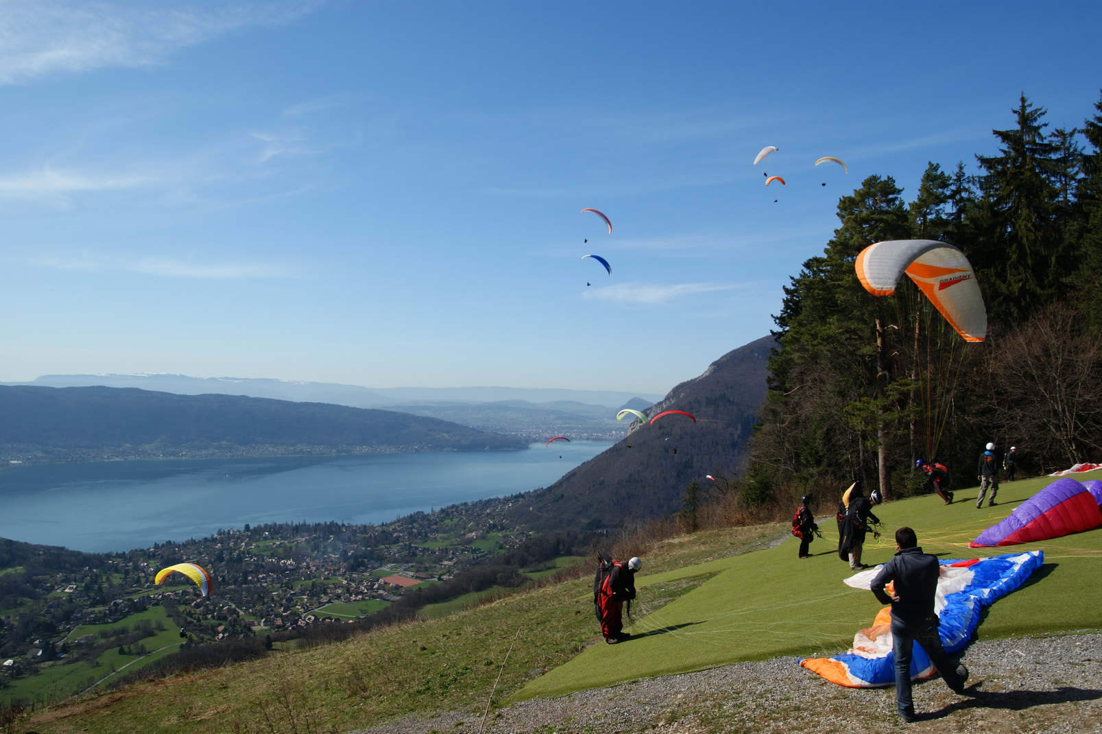 paragliding4.me-ansi-frantsiya-4.jpg