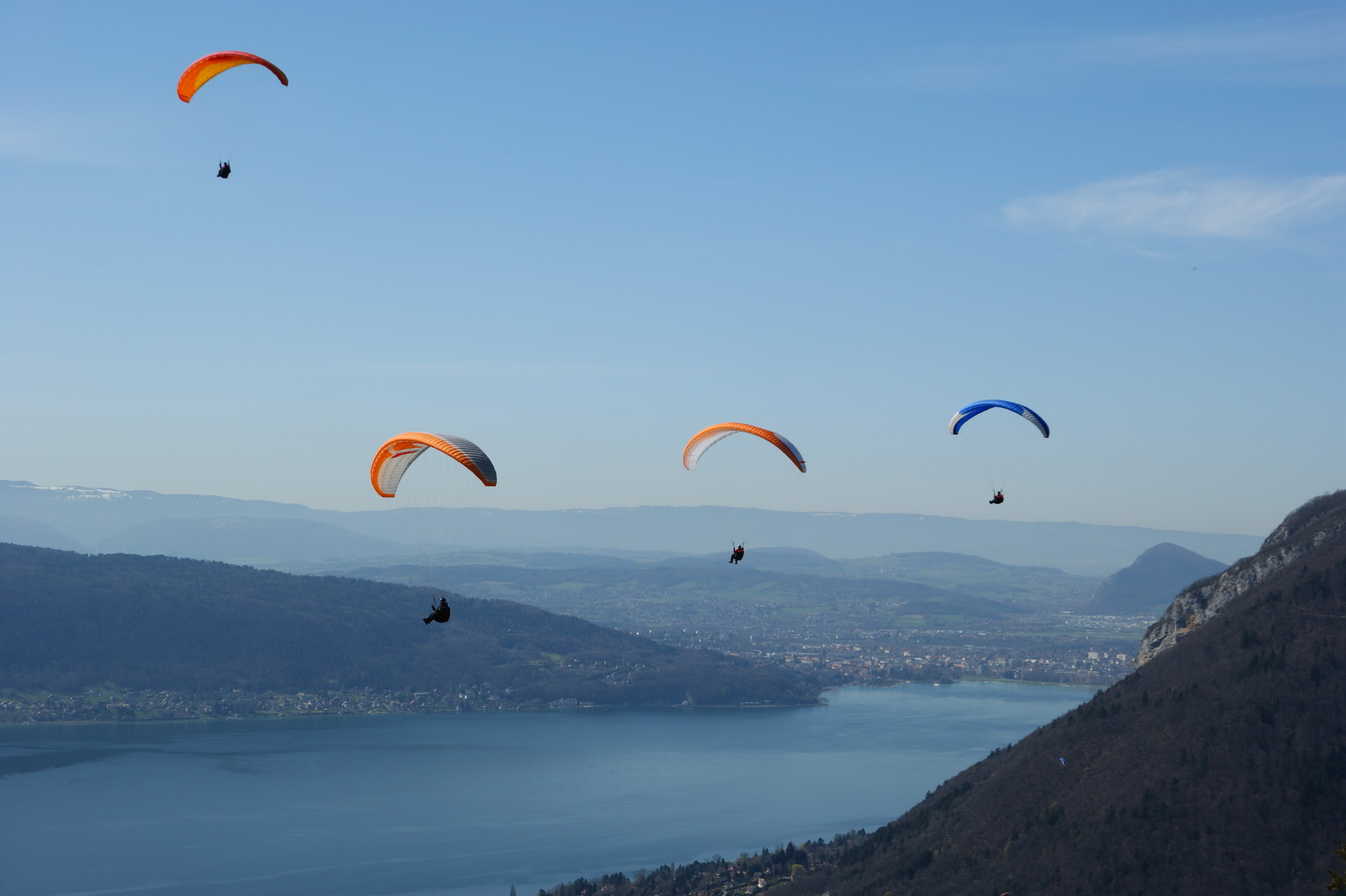 paragliding4.me-ansi-frantsiya-5.jpg