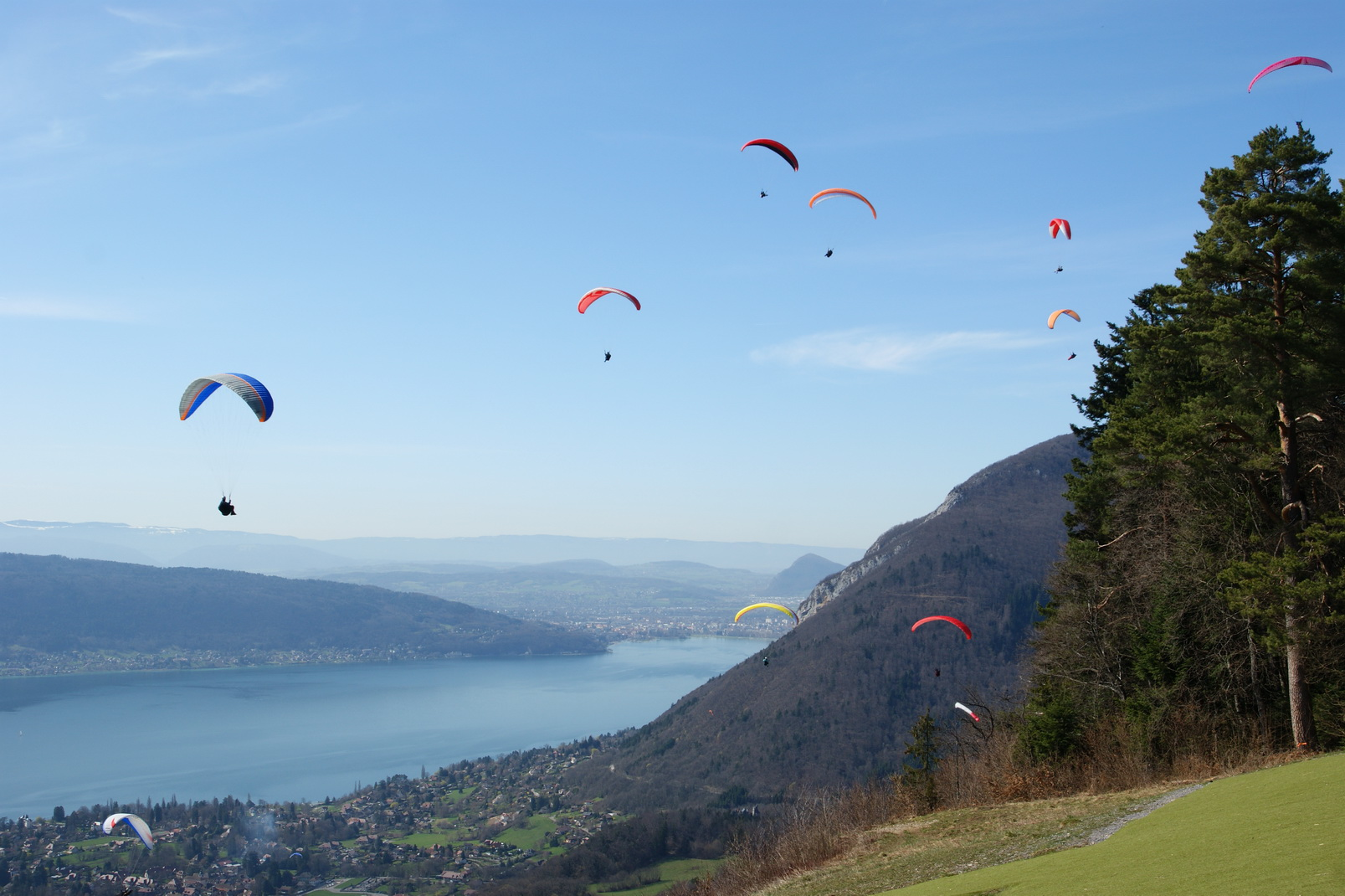 paragliding4.me-ansi-frantsiya-6.jpg