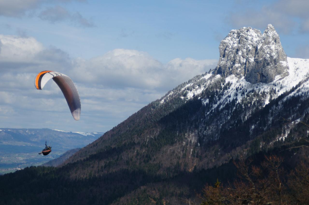 paragliding4.me-ansi-frantsiya-8.jpg