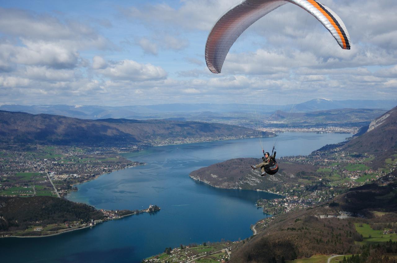 paragliding4.me-ansi-frantsiya-9.jpg