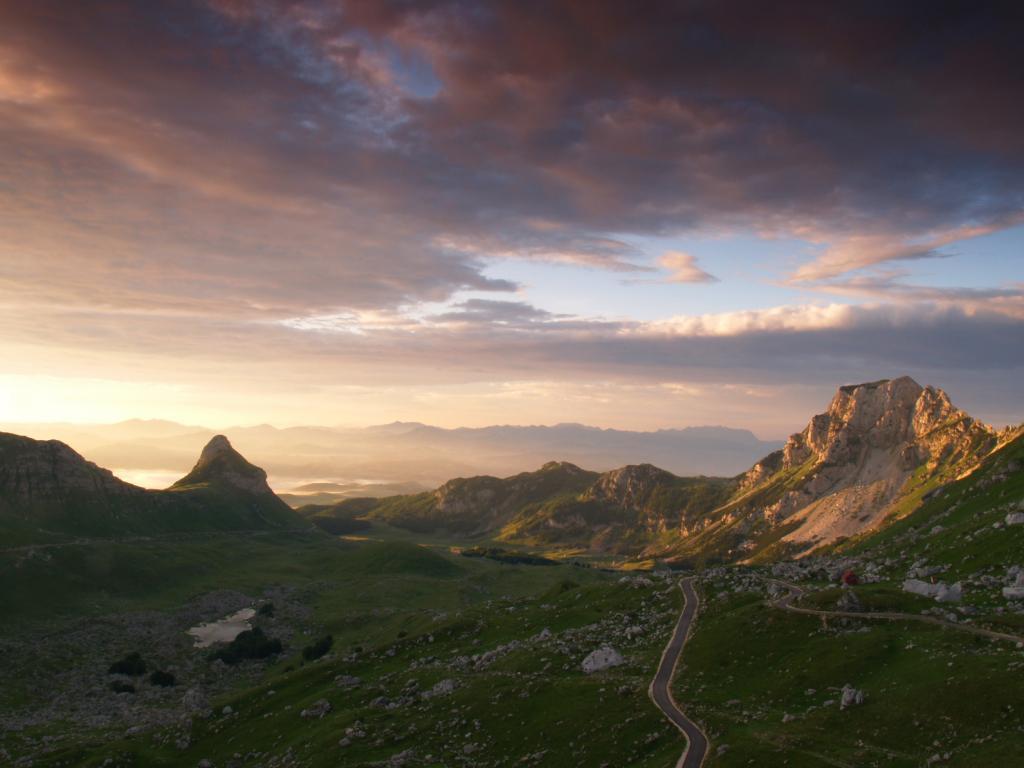 Черногория лучшие отзывы об отдыхе
