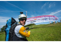 Buy paragliding sunglasses in Montenegro